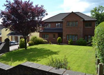 Thumbnail 1 bedroom property to rent in Tycroes Road, Tycroes, Ammanford