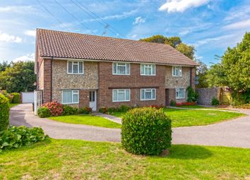 Thumbnail 2 bed flat for sale in Sea Lane, Ferring, Worthing