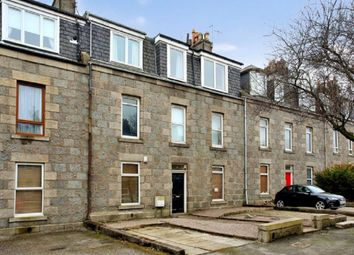 Thumbnail 1 bedroom detached house to rent in Allan Street, Aberdeen