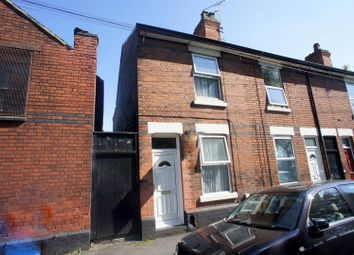 Thumbnail 2 bedroom property to rent in Cotton Lane, Derby