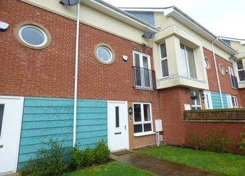 Thumbnail 3 bedroom property to rent in Ashton Bank Way, Ashton-On-Ribble, Preston