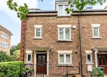 Thumbnail 5 bed end terrace house for sale in Sheridan Place, Bromley
