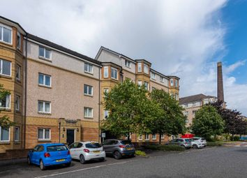 1 bed flat to rent in Easter Dalry Drive, Dalry, Edinburgh EH11