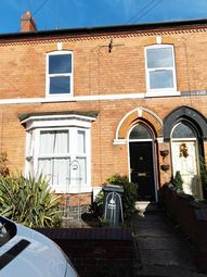 2 bed flat to rent in Westbourne Street, Walsall WS4