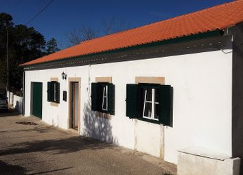 Thumbnail 3 bed country house for sale in Sao Jordao, Pussos São Pedro, Alvaiázere, Leiria, Central Portugal