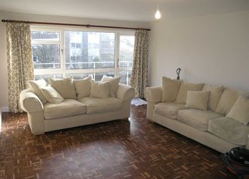 Thumbnail 2 bed flat to rent in High Beech, Winchmore Hill, London