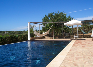 Thumbnail 8 bed farmhouse for sale in Alcantarilha E Pêra, Silves, Central Algarve, Portugal