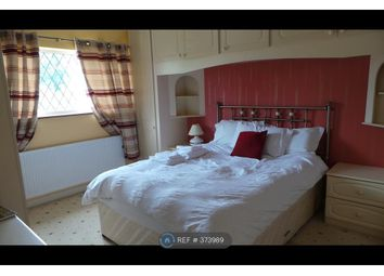 Thumbnail 4 bed detached house to rent in Broomfield Road, Chelmsford
