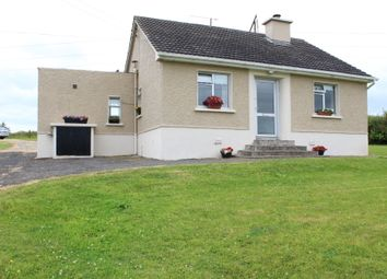 Thumbnail 2 bed bungalow for sale in Residence On 13 Acres, Derrytunney, Corrigeenroe, Roscommon