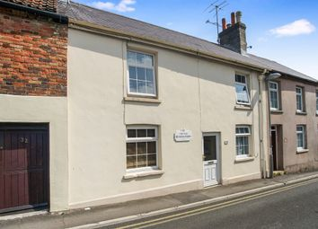 Thumbnail 5 bed terraced house for sale in School Close, Colliton Street, Dorchester