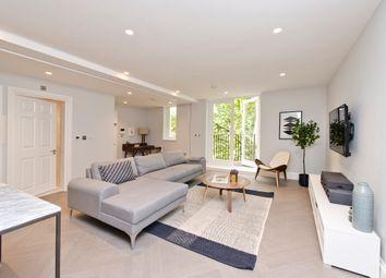 Thumbnail 2 bed flat to rent in 1-3 Milmans Street, Chelsea, London