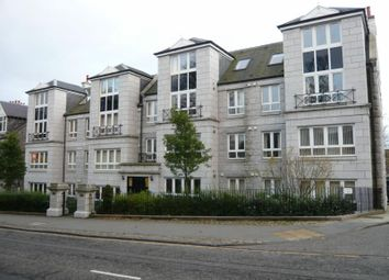 2 bed flat to rent in Kings Gate, Aberdeen AB15