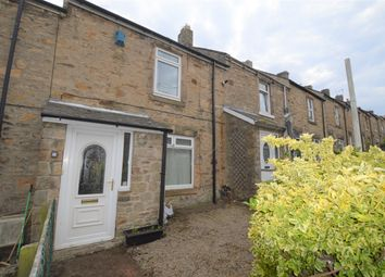 Thumbnail 2 bed terraced house to rent in Stanhope Street, Greenside, Ryton