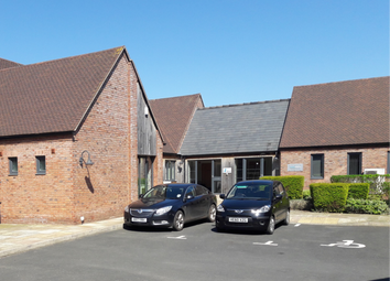 Thumbnail Office to let in Unit 4, Bredon Court, Brockeridge Park, Twyning, Tewkesbury
