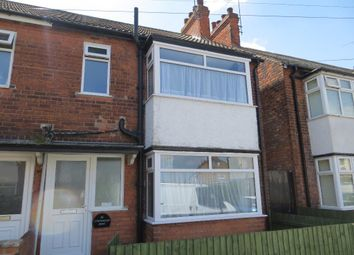 Thumbnail 3 bed semi-detached house for sale in Etherington Drive, Hull