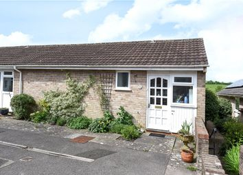 Thumbnail 2 bed bungalow for sale in Abbots Walk, Cerne Abbas, Dorchester