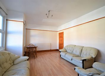 Thumbnail 2 bed terraced house to rent in Brookbank Road, Lewisham, London