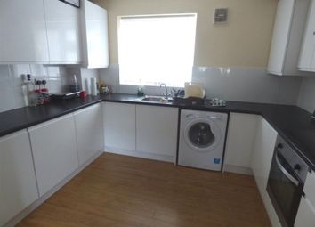 Thumbnail 2 bed flat to rent in Hartford Gardens, Timperley, Altrincham