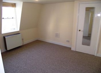 Thumbnail 1 bed property to rent in Russell Street, Bath