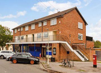 Thumbnail 4 bed maisonette for sale in Girdlestone Road, Headington