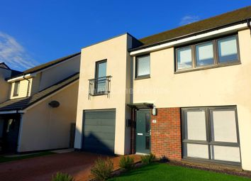Thumbnail 4 bed detached house to rent in Bleasdale Road, Renfrew