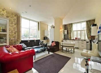 Thumbnail 2 bed flat for sale in Marylebone Road, London, London