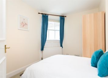 Room to rent in Chester Close, Belgravia SW1X
