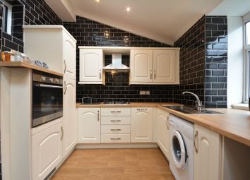 Thumbnail 2 bedroom terraced house for sale in Charter Street, Oswaldtwistle, Accrington