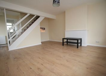 Thumbnail 3 bed semi-detached house to rent in Farm Close, Ashford