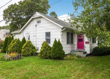 Thumbnail 3 bed property for sale in Bayport, Long Island, 11705, United States Of America