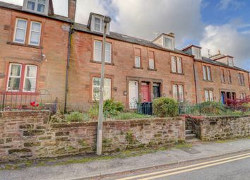 1 bed flat for sale in Church Street, Dumfries DG2