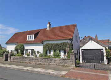 4 bed detached house for sale in Whitby Road, Crownhill, Plymouth PL6