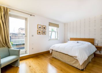 Thumbnail 3 bedroom property to rent in Westbourne Grove, Westbourne Grove