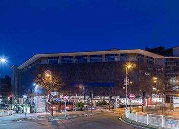 Thumbnail Office to let in Castle House, Sheffield