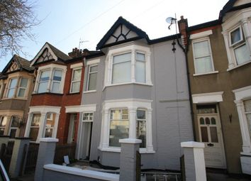 Thumbnail 1 bedroom property to rent in Rochford Avenue, Westcliff-On-Sea