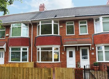 Thumbnail 3 bedroom terraced house for sale in Boothferry Road, Hull, East Riding Of Yorkshire
