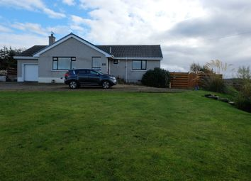 3 bed property for sale in Keoltag Drive, Reay, Thurso KW14