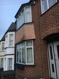 Thumbnail 4 bed terraced house to rent in Admaston Road, Plumstead Common