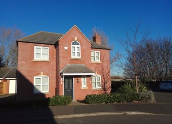 Thumbnail Room to rent in Lodge Road, Hockley, Birmingham