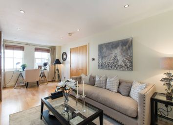 Thumbnail 3 bed property for sale in Queens Gate Mews, South Kensington