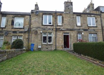 Thumbnail 1 bed flat for sale in 36, Forth Avenue, Kirkcaldy