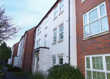 Thumbnail 2 bedroom flat to rent in Lippencote Court, Tilehurst, Reading