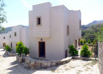 Thumbnail 2 bed detached house for sale in Yalikavak, Bodrum, Aydın, Aegean, Turkey