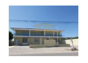 Thumbnail Block of flats for sale in Boliqueime, Boliqueime, Loulé