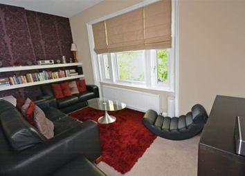 Thumbnail 3 bed flat to rent in Brondesbury Road, Kilburn