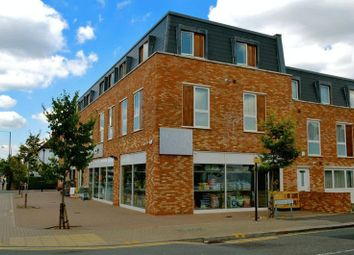 Thumbnail 1 bed flat for sale in Sycamore Court, Bedford Road, Harrow, Middlesex