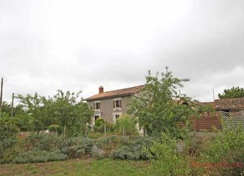 Thumbnail 3 bed property for sale in Cheney, Deux-Sèvres, 79120, France
