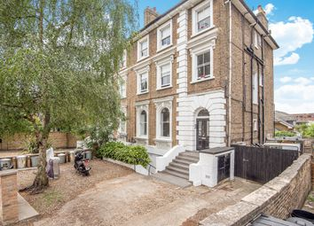 St Annes Crescent, Wandsworth, London SW18 2Lr. 3 bed flat for sale