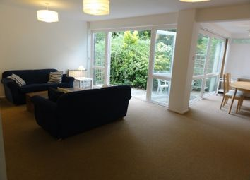Thumbnail 3 bed semi-detached house to rent in Burntwood Grange Road, Wandsworth Common, London
