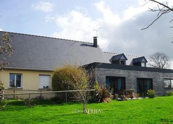 Thumbnail 5 bed property for sale in Gavray, 50450, France